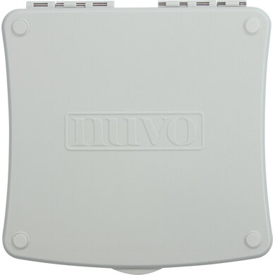 Tonic Studios Nuvo Stamp Cleaning Pad - 379900