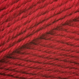 James C Brett DK with Merino