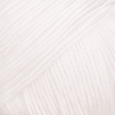 RICO ESSENTIALS dk knitting COTTON shade 09 orchid