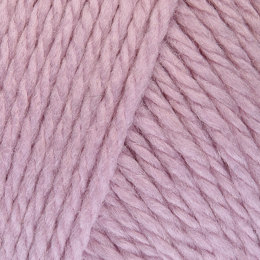 Plymouth Yarn Cashmere Passion