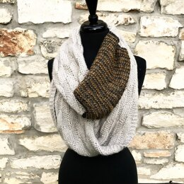 The Luft Cowl