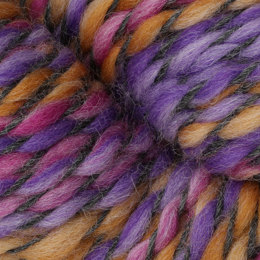 Plymouth Yarn Essex
