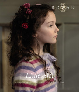 Rowan Little Star