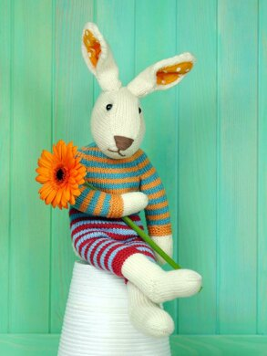 JULIUS Easter Bunny / Osterhase