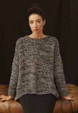 Palermo Sweater