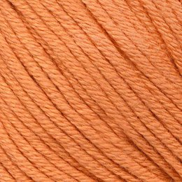 Berroco Modern Cotton