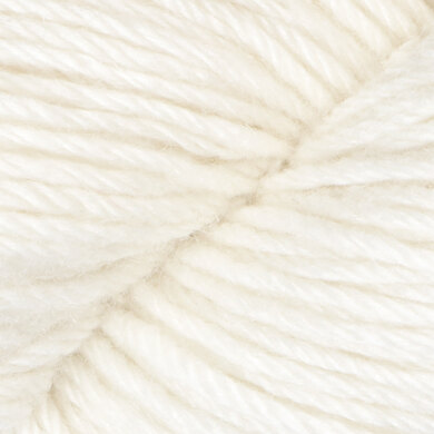 Jade Sapphire Mongolian Cashmere 4-Ply