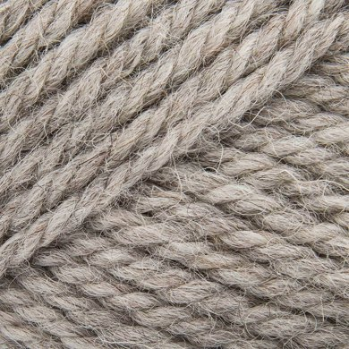 Rowan British Sheep Breeds Chunky Undyed