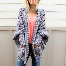 f749e655e Cardigans Crochet Patterns