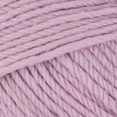 West Yorkshire Spinners Bo Peep Luxury Baby DK