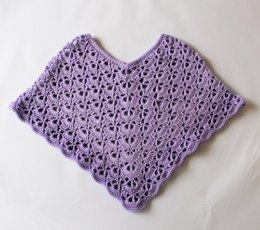 Crochet Patterns Lovecrochet