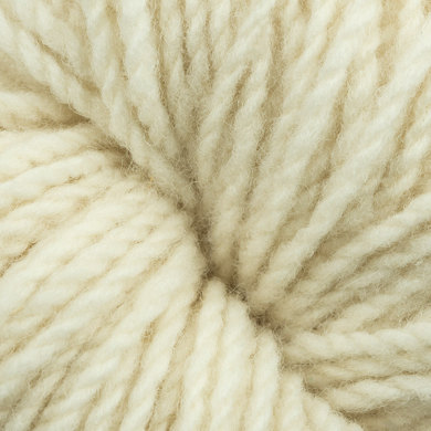 Imperial Yarn Columbia