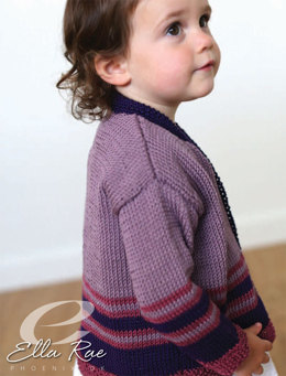 5df999c5e Knitting Patterns by Project