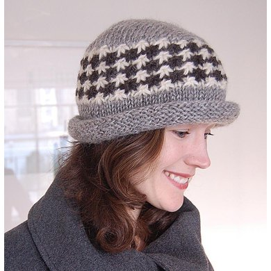 Winter Hats to Knit