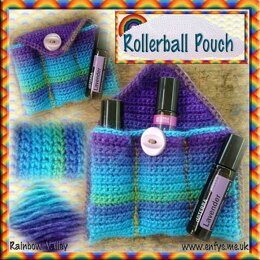 Rollerball Pouch UK Terms