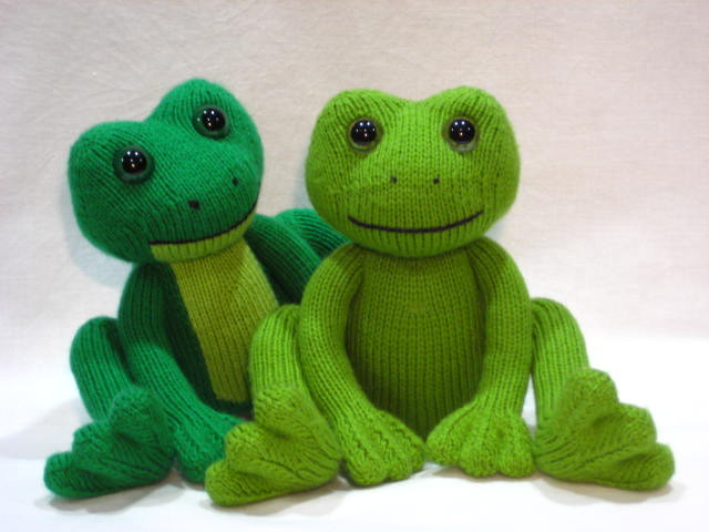 Frog Knitting Pattern Free Image Collections Best 25 Crochet Turtle