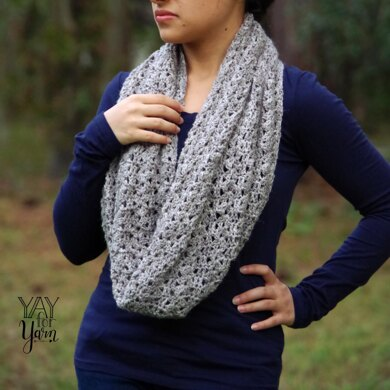 Boundless Cowl