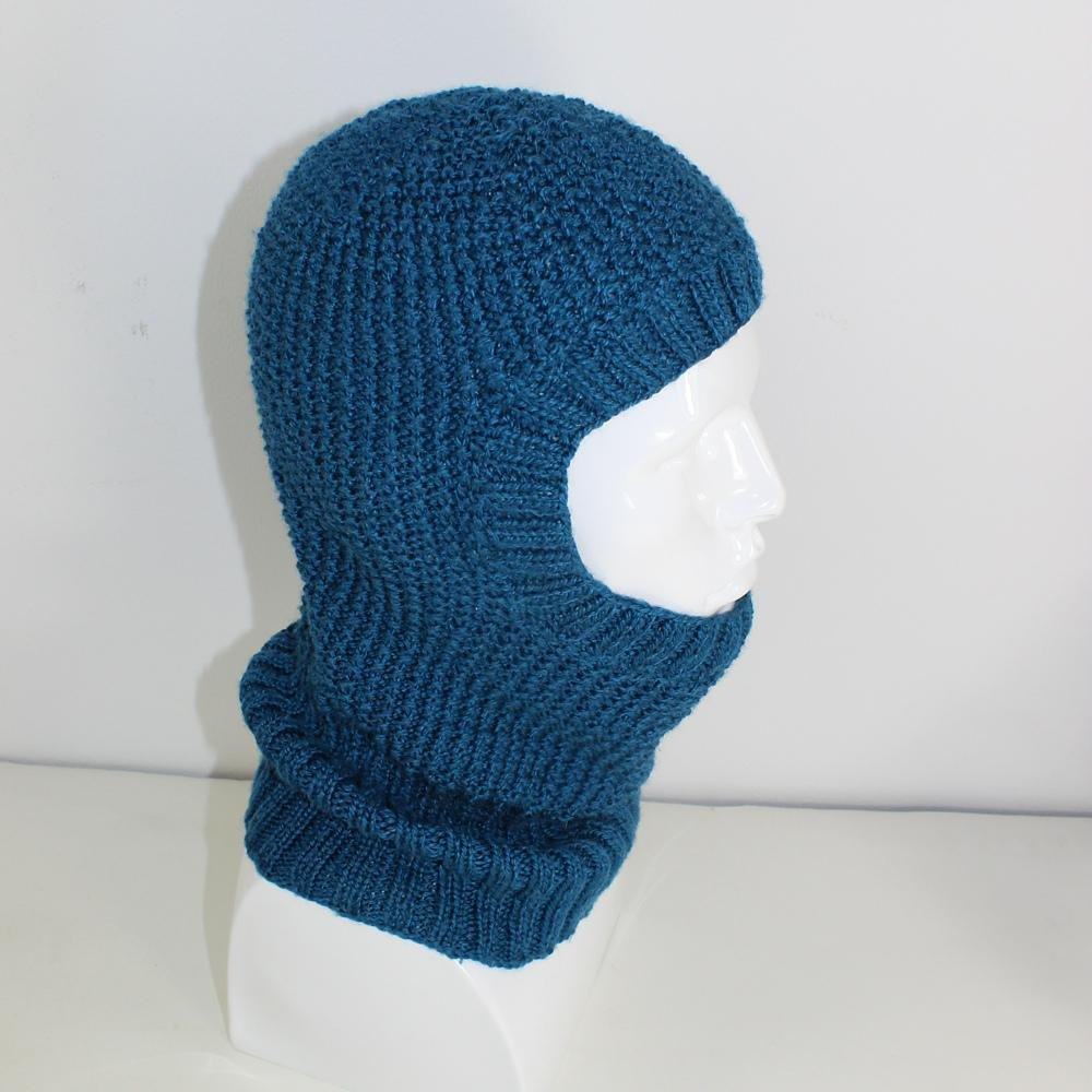 4 ply textured unisex balaclava circular knitting pattern by 4 ply textured unisex balaclava circular knitting pattern by madmonkeyknits bankloansurffo Images