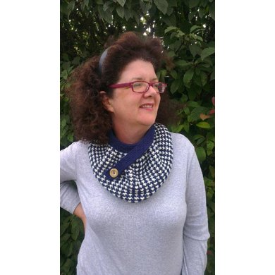 Florence Firenze Cowl