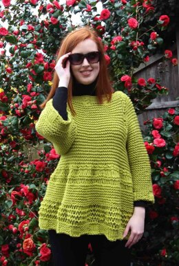 8b7d69e6c Chunky Knitting Patterns