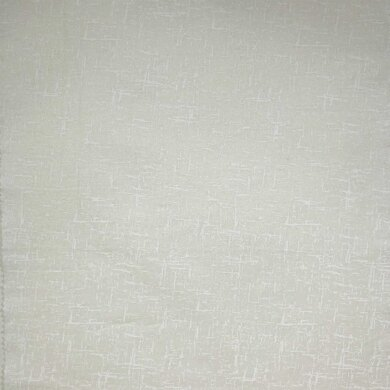 Craft Cotton Company Textured Blenders - Ivory