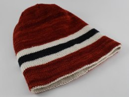 Home and Away Hat
