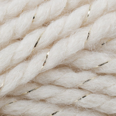 Lion Brand Wool Ease Thick & Quick Metallics