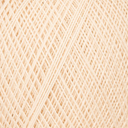 DMC Babylo Crochet Thread No. 10 Naturals