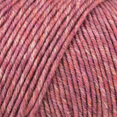Lana Grossa Cool Wool Melange