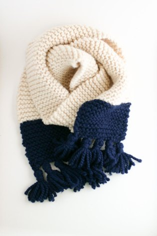 8 Free Knitted Game Day Accessories Loveknitting