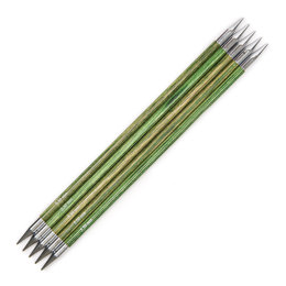 KnitPro Royale Double Pointed Needles 20cm (8in)
