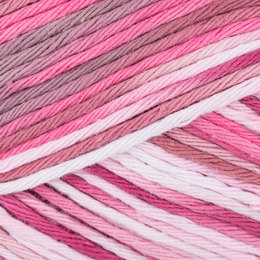 Just Yarn Cotton Multi