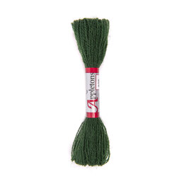 Appletons 2-ply Crewel Wool - 25m