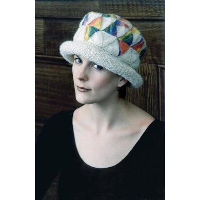 Christabel Cloche