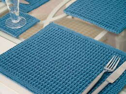 Trevarren Placemat Set