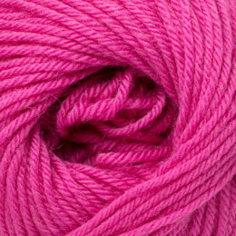 Classic Elite Yarns Liberty Wool Solids