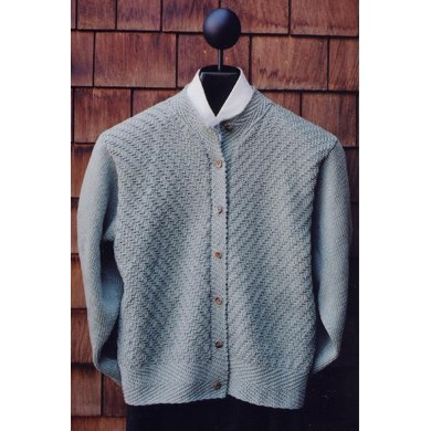 Mari Sweaters MS 136 Bolero Jacket