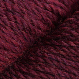Plymouth Yarn Baby Alpaca Worsted