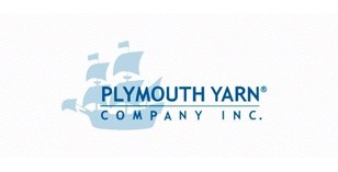 Plymouth Yarn