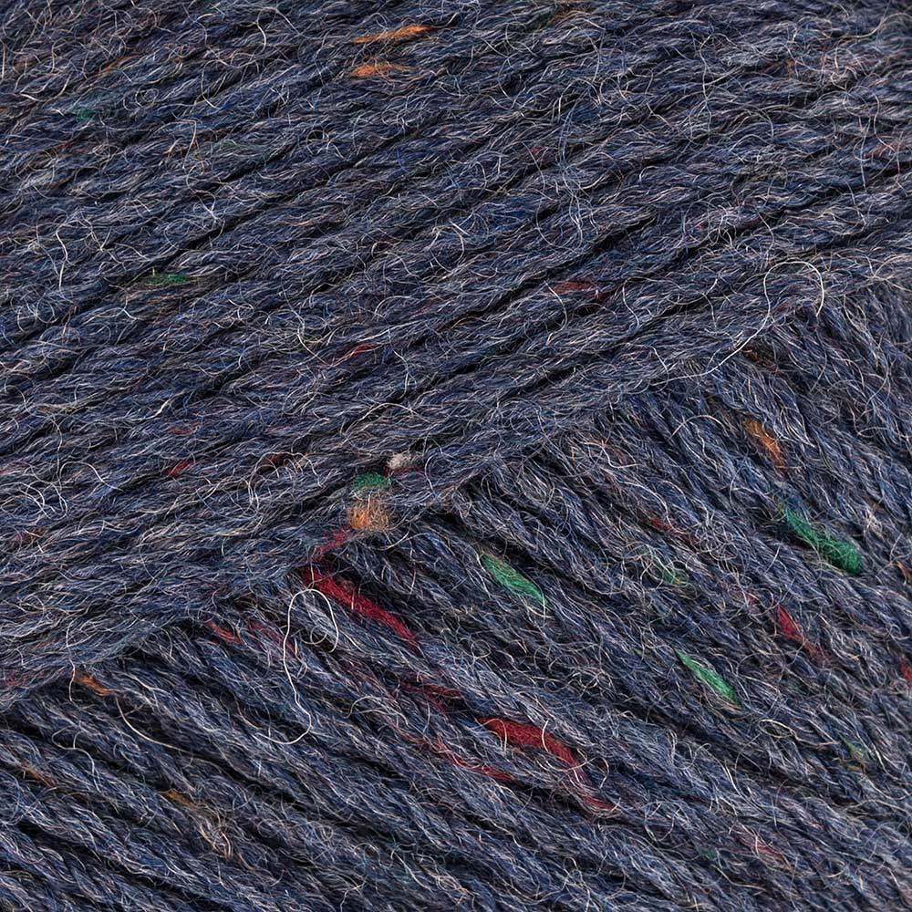 REGIA 150g Sock Yarn Wool 6 ply Tweed Ball or Kit with bamboo knitting needles