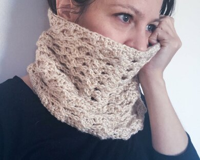 The Connected Cowl