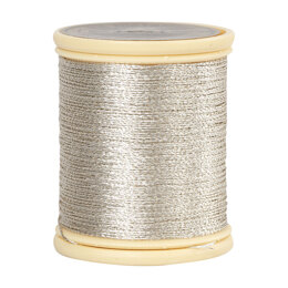 DMC Light Effects Metallic Thread