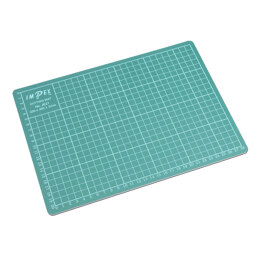 Trimits Cutting Mat - Small