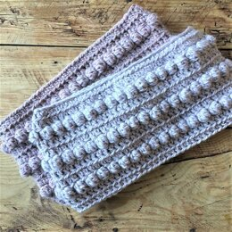 Brookes Slouch Cowl