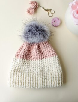 Napoly Hat