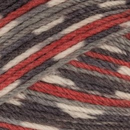West Yorkshire Spinners Bluefaced Leicester DK Country Birds Collection