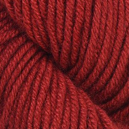 Jade Sapphire Mongolian Cashmere 8-Ply