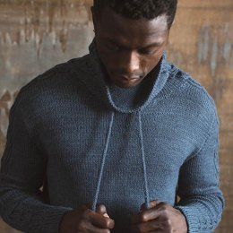 Nelson Pullover