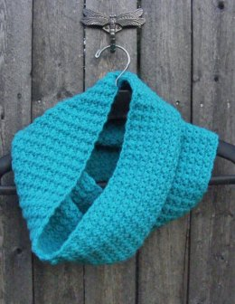 Janet Cowl