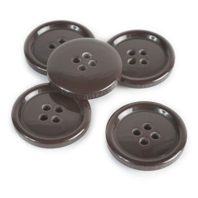 Cardigan Buttons